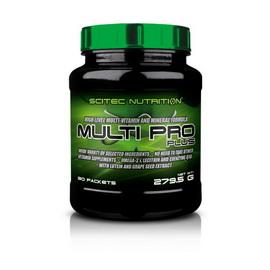 Multi pro plus (30 pak)