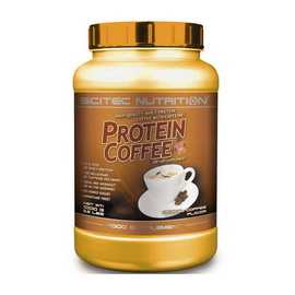 Protein Coffee Original (1 kg)