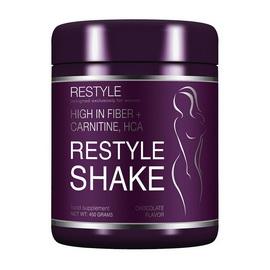 Restyle Shake (450 g)