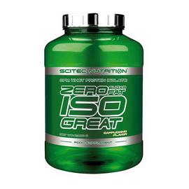Zero Isogreat (2300 g)