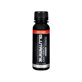 Liquid L-Glutamine (85 ml)