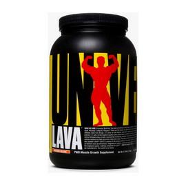 LAVA (1,25 kg)