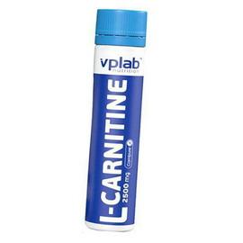 L-Carnitine 2500 (1x25 ml)