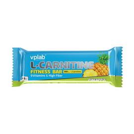 L-Carnitine bar (1x45 g)