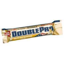 Double Pro Bar (1x100 g)