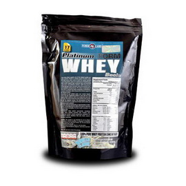 Platinum Whey Basic (500 g)