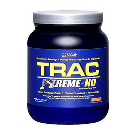 Trac Extreme-NO (775 g)