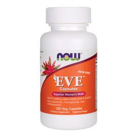 EVE (120 veg caps)