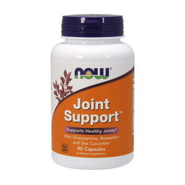 Joint Support (90 caps)