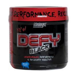 DEFY Black (414 g)