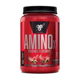 Amino-X (1015 g)