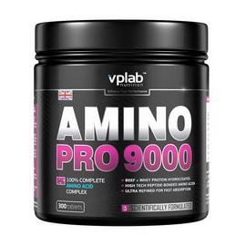 Amino Pro 9000 (300 tabs)