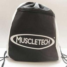 Сумка Muscletech