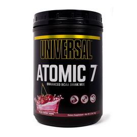 Atomic 7 (1 kg)