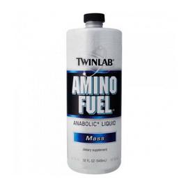 Amino Fuel (454 g)