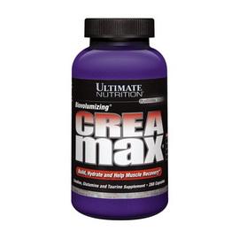 Crea-Max 1000mg (288 cap)