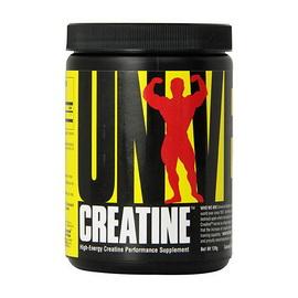 Creatine Powder (120 g)