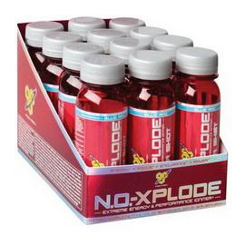N.O. Xplode igniter shot (12 x112 ml)