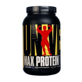 Max Protein (1 kg)