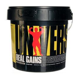 Real Gains (1,7 kg)