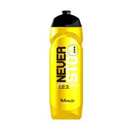 Rocket Bot. Never Stop (750 ml yellow)