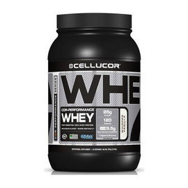 COR-Performance Whey (924 g)