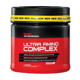 ULTRA AMINO COMPLEX (338 g)