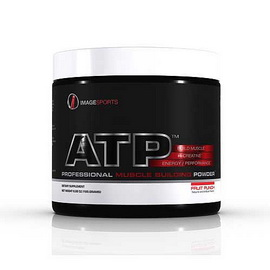 Image Sports ATP (195 g)