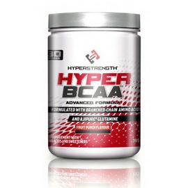 Hyper BCAA (195 g)