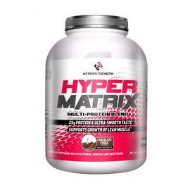 Hyper Matrix (2,27 kg)