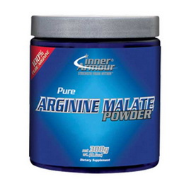 Arginine Malate (300 g)