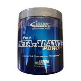 Beta Alanine (300 g)