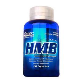 HMB (60 caps)