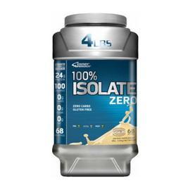 100% Isolate Zero (1,8 kg)