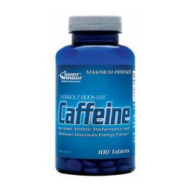 Caffeine (100 tabs)
