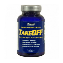 Take Off (120 tabs)