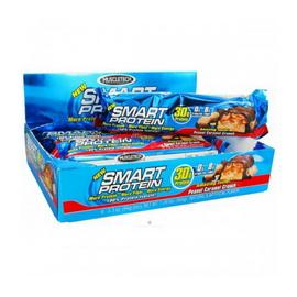 Smart Protein Bar (6 x 92 g)