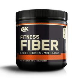 Fitness Fibre (195 g)