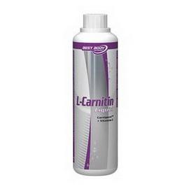 L-Carnitin Liquid (500 ml)
