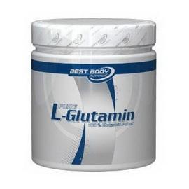 Glutamine powder (250 g)