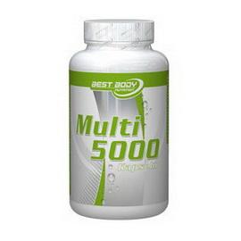 Multi 5000 (100 caps)