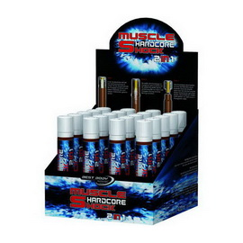 Muscle Shock (20 ml)