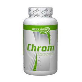 Chrom (100 caps)