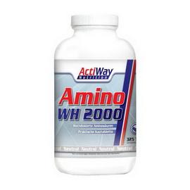 Amino 2000 WH (325 tab)