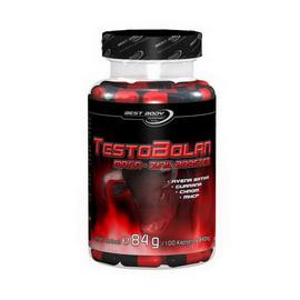 TestoBolan (100 caps)