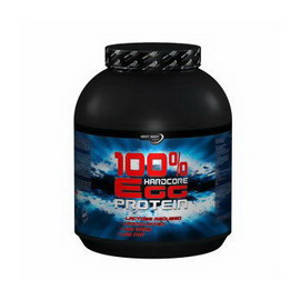 100% Egg Protein (1.9 kg)