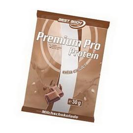 Premium Pro (30 g)