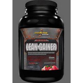 Lean Gainer (1,725 kg)
