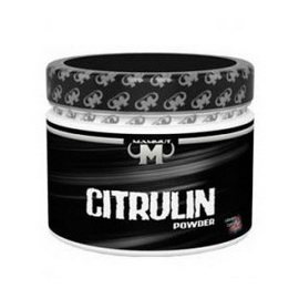Citrullin (200 g)