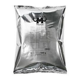 Formel 90 Protein (1 kg)